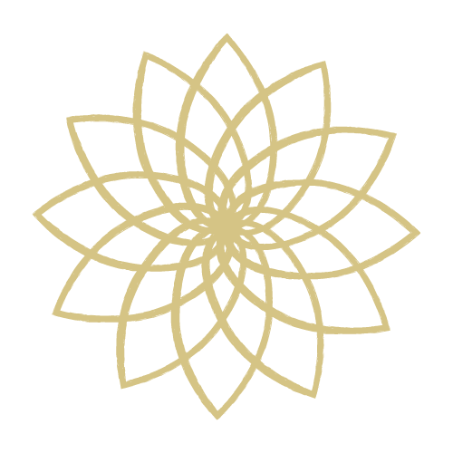 logo-celine-gautier-kinesiologue-beauvoir-sur-mer-vendee